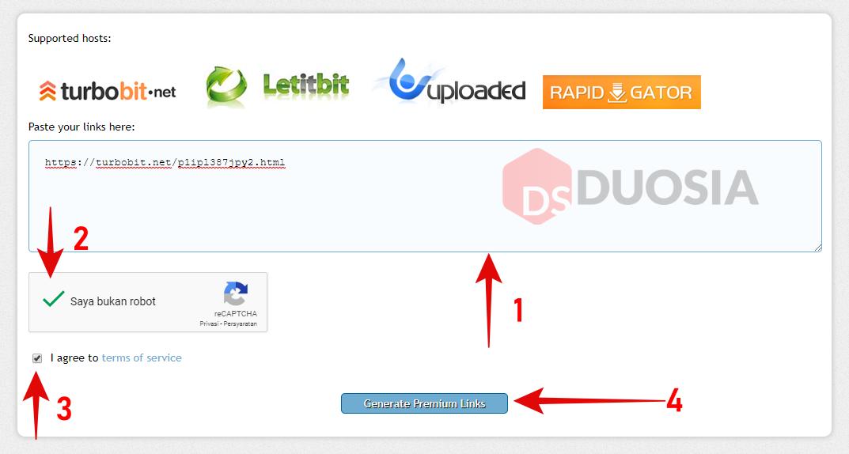 download file prei=mium turbobit tanpa login
