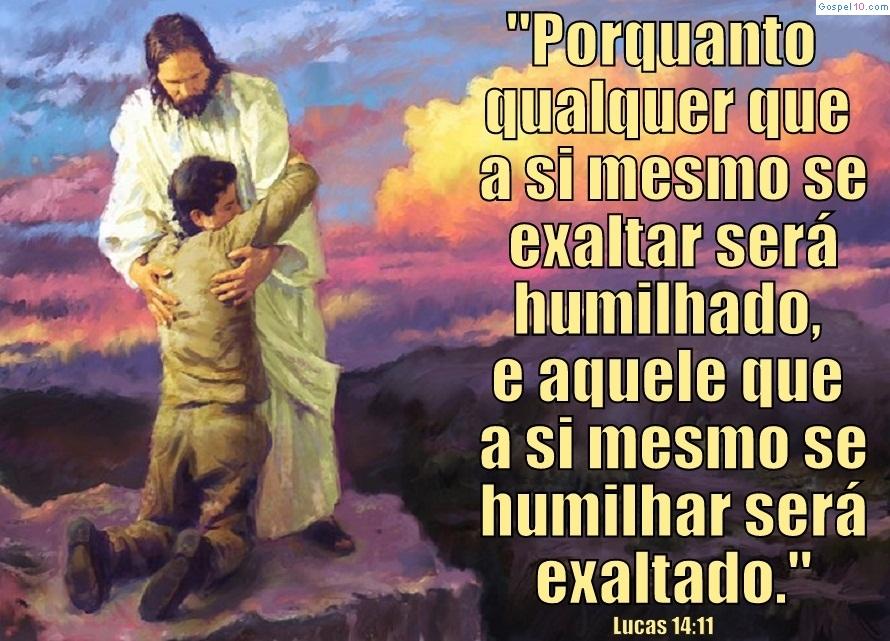 Persevere Em Oração Que Deus Irá Cumprir: SOU MAIS QUE VENCEDOR EM CRISTO JESUS