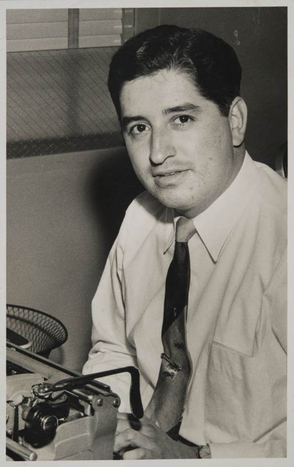 california historical society a prominent voice silenced ruben salazar