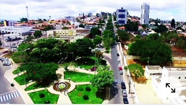 Secretaria Municipal de Saúde,informa que foi confirmado um óbito por Covid-19 nesta quinta-feira (08), em Garanhuns.
