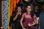 Samantha Launches T Grill Restaurant-thumbnail-20