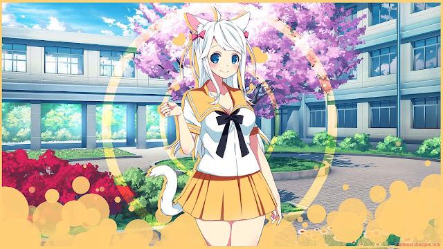 Download Game Sakura Shrine Girls Full Crack, Game Sakura Shrine Girls, Game Sakura Shrine Girls free download, Game Sakura Shrine Girls full crack, Game Sakura Shrine Girls full key, Tải Game Sakura Shrine Girls miễn phí