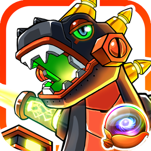 Apk Mod Bulu Monster Hack v3.2.3 Money Hack