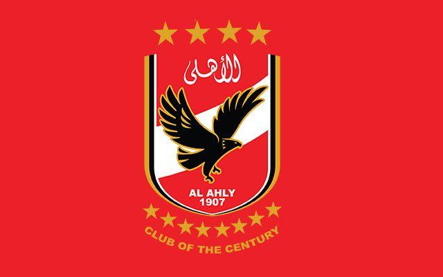 موعد مباراة الأهلى وكايزر تشيفز في نهائي دوري أبطال إفريقيا