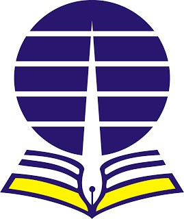Logo Universitas Terbuka Jember