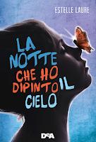 http://bookheartblog.blogspot.it/2016/02/lanotte-che-ho-dipinto-il-cielo-di.html