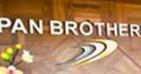 PBRX SAHAM PBRX | Gagal buyback saham, ini rencana Pan Brothers selanjutnya