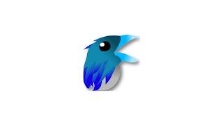 برنامج Creature Animation Pro 3 x64 بالتفعيل