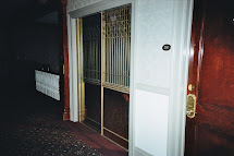 Freshbloodfaceweb Ghost Stories Stanley Hotel