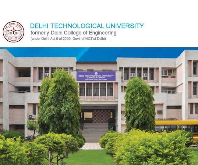 DTU MBA Admission 2021: Application for MBA in Family Business and Entrepreneurship begins, last date is 11 July