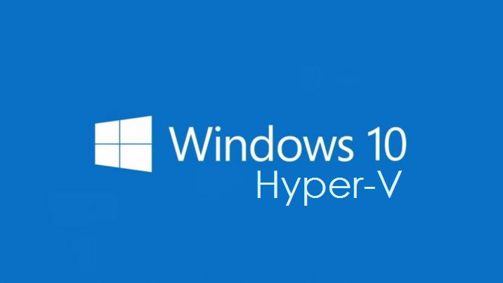 o-novo-hyper-v-do-windows-10