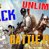 Pubg Hack Uc 2019 999999 Uc.Pubgmo.Sitepubgcash.Club Pubg Mobile How To Hack Uc