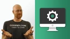 Build a Stock Market Web App With Python and Django