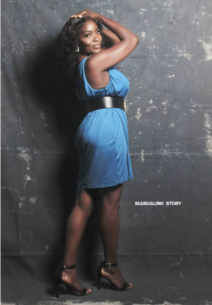 Nigerian-actress-Winniefred-Nwoko-03