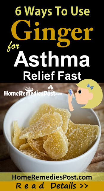 ginger for asthma relief, is ginger good for asthma, asthma relief fast, how to get rid of asthma, home remedies for asthma, asthma treatment, how to treat asthma, asthma home remedies, how to cure asthma, asthma remedies, cure asthma, best asthma treatment, asthma relief, how to get relief from asthma,