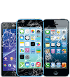 Mobile Phone and Mobile Screen Repair in Gurugram and Different Cities with Pick and Drop of Device