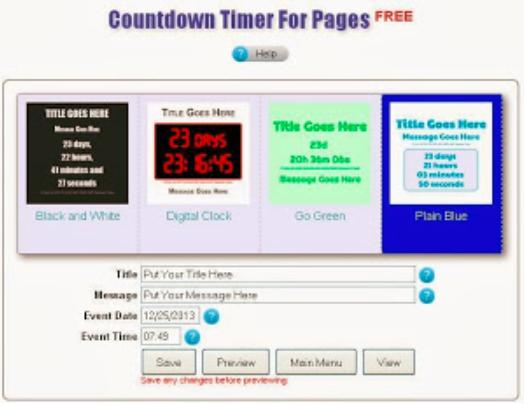 Countdown%2BOn%2BFacebook