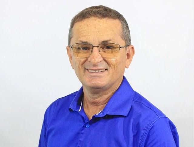 Farra dos combustíveis: promotor vai investigar prefeito de Piracuruca