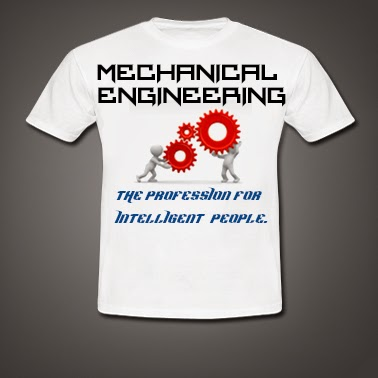 quotmechanical engineer t shirt quotes with photosquot part 04