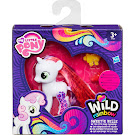 MLP Single Sweetie Belle Brushable Pony