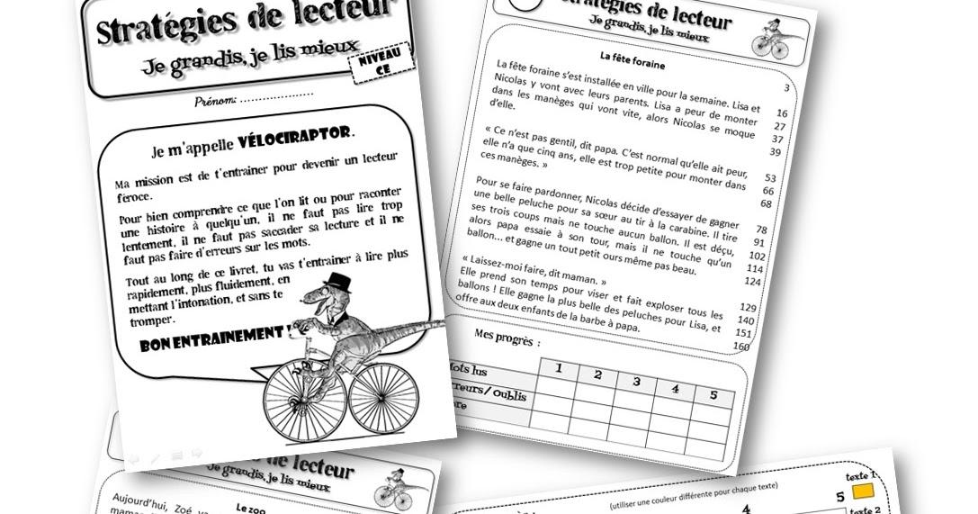 Exceptionnel Teacher Charlotte: Vélociraptor : fichier d'entrainement à la  WY84