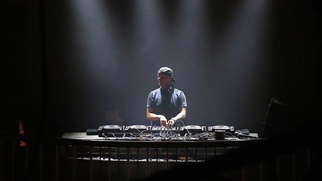 La familia de Avicii publica un mensaje tras la muerte del DJ