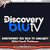 DISCOVERY BLU TV ORTAKLIĞI