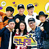 Running Man episode 295 english subtitle