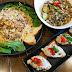 "Make Every Pinoy Home's Yuletide Feast ""PASKONG SARANGANI BAY"""