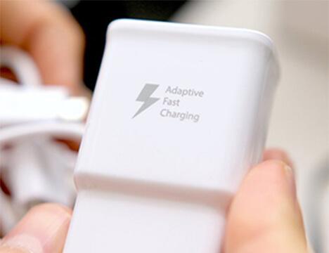 Samsung Akan Luncurkan Ponsel Dengan Teknologi Baterai Revolusioner