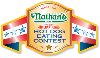 Nathans Hot Dog Eating Contest Odds