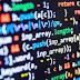 İnterneti Oluşturan 5 Programlama Dili