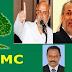 முபீனின் ஒப்பந்த மீறல் : SLMC ஆதரவாளர்கள் எதிர்ப்பு வலுக்கிறது