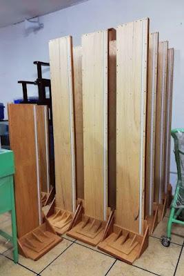 stock tallimetros de madera fijos adultos adolescentes menores 10 años tallimetro movil menores cinco años