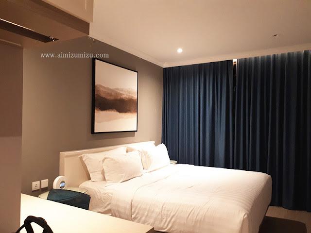 Design unik hotel