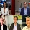 www.seuguara.com.br/candidatos/terceira via/debate/