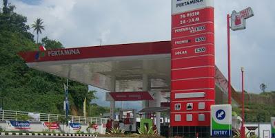 bensin-oktan-tinggi-pertamina-pertamax-dex