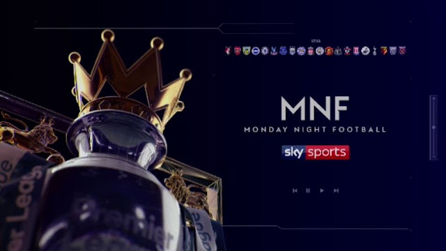 Monday Night Football – 20th August 2018 | Full Show