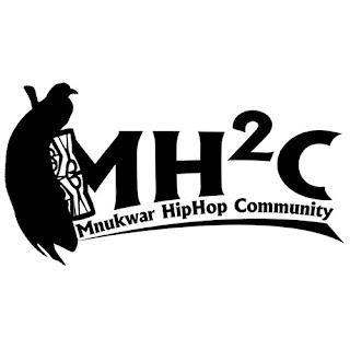 Lirik Mnukwar Hip Hop - Sio Ado