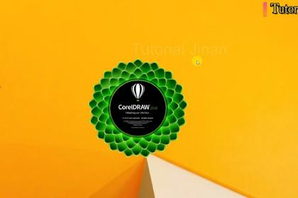 Download File Jamu Corel Draw 2018
