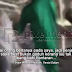 Giliran Imam Masjid Dedah Punca Sebenar Pengantin Lelaki Ditumbuk