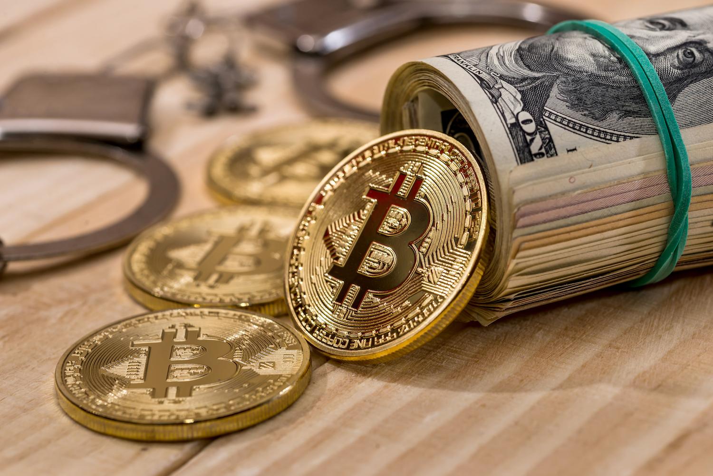 1. Câștiga bitcoin prin acceptarea lor ca un mijloc de plată
