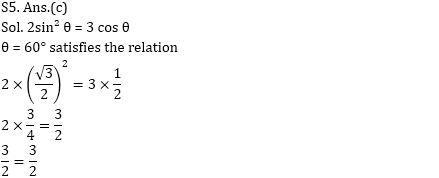 SSC CHSL Quantitative Aptitude Practice Questions : 2nd July_140.1