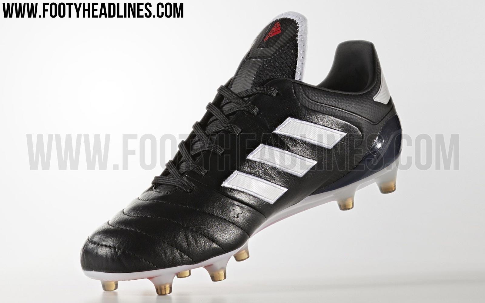 nouvelle adidas copa mundial