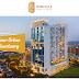 Roseville Soho & Suite BSD City Dengan Harga Mulai 800 Jutaan