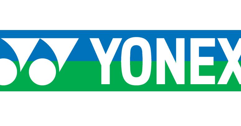 ombak73 raket yonex vs raket li ning