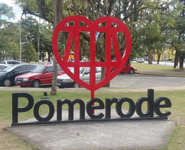 Roteiro para conhecer Pomerode (SC) em poucas horas