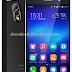 Télécharger gratuitement Gmango G32 Phone USB Driver pour Windows 7 - Xp - 8 - 10 32Bit / 64Bit