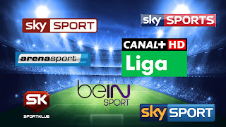free iptv m3u8 beiN.sky.osn.us.uk.fr.es.ger.rom.ita channel for today 2016/10/13