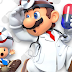 """""""Dr. Mario World"""" ganha data de lançamento para mobile"""